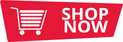 shop-now-png-