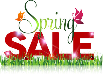 spring_sale_design_graphics_vector_547213