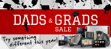 moblie-electronics-dads-and-grads-sale.jpg